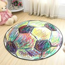 constellations black golden printed living room carpets bedroom kids play soft area rug non childrens rugby
