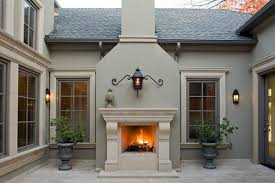 exterior trim house colors. save exterior trim house colors p