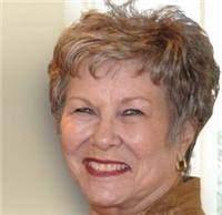 Iva FIELDS Obituary (1939 - 2014) - Austin American-Statesman