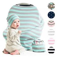 top 10 best baby car seat covers for