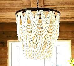 chandelier shades clip on chandelier shades chandelier shades beaded chandelier shades s beaded clip on chandelier shades