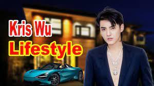 Kris Wu bio: net worth, girlfriend, age ...