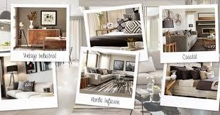 Hot Trends In Interior Design