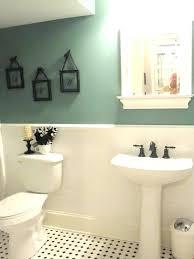 wall decor bathroom decorating ideas for bathroom walls captivating decoration spa wall decor bathroom bathroom wall wall decor bathroom