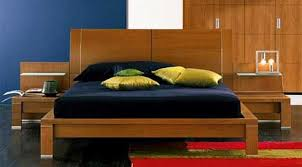 Small Picture Bedroom Design Pictures and Inspiration Freshomecom