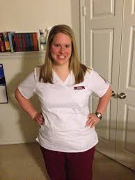 nursing school this nursing journey picture to commemorate my very last nursing school clinical and the very last time i