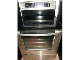 lg self cleaning oven lg stainless steel flat top clean and convection oven cleaning lg oven lg self cleaning oven