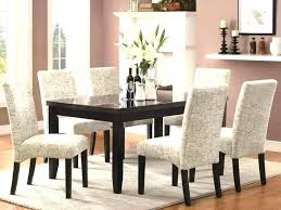 best fabric to cover dining room chairs material reupholster upholstery for uk black chair covers knit spandex stretch furnitu