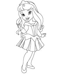 Kleurplaat Prinses Sofia Dibujos Para Colorear De La Princesa Sofia