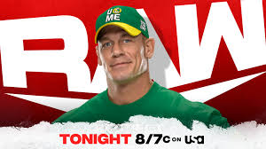 John cena made an epic return to wwe at money in the bank, surprising the live crowd in the process. Osizhks26ptsam