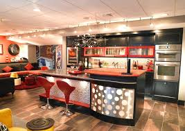 home bar designs kerby co
