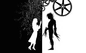 Drama Wallpapers New