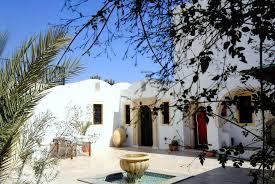maison leila midoun tunisia booking