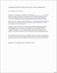 Cover Letter Examples For Resume With No Experience Free Download