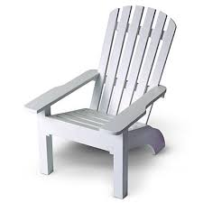 Small Picture Beach Chair Coloring Pages search for pictures