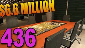 office space online. BUYING A $6,600,000 OFFICE SPACE IN MAZE BANK! (Most Expensive GTA Online) - YouTube Office Space Online