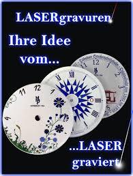 Download lineal ausdrucken freeware.de lineale zum ausdrucken v. Individuelle Zifferblatter Fur Uhren Ihr Individuelles Uhren Zifferblatt Gestalten Per Lasergravur Kein Druck