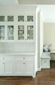 white buffets and hutches sideboards kitchen hutch cabinets antique sideboards and buffets contemporary white buffet hutch white buffets and hutches