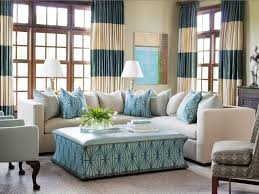 Small Picture Living Room Color Palettes Youve Never Tried stylish living room