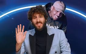Chris brown), because they have similar tempos, adjacent camelot values, and complementary styles. Lil Dicky Ft Chris Brown Freaky Friday Billboard Music Awards