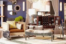 Bedroom Decorating Ideas : Simple Antique White Master Bedroom ...