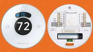 wiring diagram for honeywell lyric wiring image nest v honeywell which smart thermostat system is the one for you on wiring diagram for