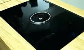 jenn air induction cooktop with downdraft. Simple Cooktop JennAir Induction Cooktop With Downdraft 36 Downdraft  Jenn Air With Regard To