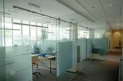 office sliding doors. aluminium fabrication windows doors casement manufacturer from hosur office sliding