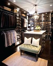 his and hers walk in closet master bedroom closet his and hers walk in closet inspiration by trotter desn walk in closet behind bed ikea