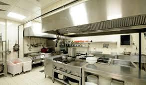 restaurant kitchen lighting. Restaurant Kitchen Lighting. Download By Size:Handphone Lighting T