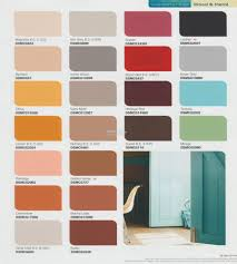 Outdoor Wood Paint Colours Home Decor Ideas