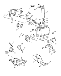 L555 wiring diagram