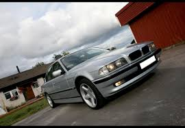 Coupe Series 1995 bmw 325i for sale : 1995 BMW 7 Series - Overview - CarGurus
