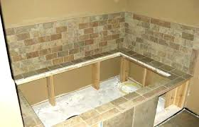 cost to install wall tile installing wall tile bathroom designs around bathtub com cost to install cost to install wall tile