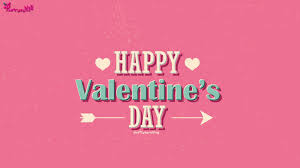 cute valentines day backgrounds tumblr. Happy Valentines Day Hd Wallpaper For Cute Backgrounds Tumblr