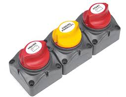 bep dual battery switches emergency parallel absolute marine bep dual battery switches emergency parallel