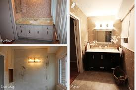 bathroom remodel toronto. Bathroom Renovation Toronto Before And After Pictures. Renovations Contractor Remodel