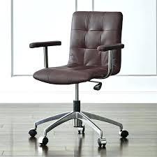 modern home office desks. Home Goods Office Chair Desk Modern Chairs Grand Design Games Desks O
