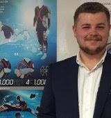 Jonathan Binder — University of Huddersfield Research Portal