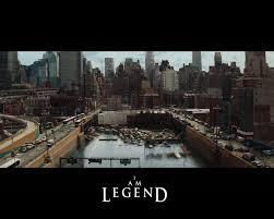 i am legend essay how to essay examples how to write an essay  essay on i am legend buy essay
