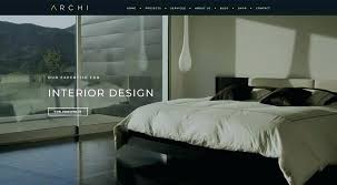Home Design Websites Full Size Of Decorating Cheesecake With