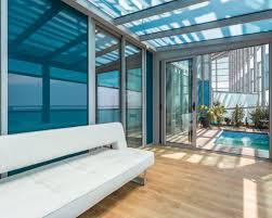 Small Apartment Sunroom Ideas Photos Houzz