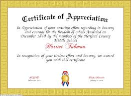 Examples Of Certificates Of Appreciation Wording Beauteous Examples Of Certificates Of Appreciation Wording Keni