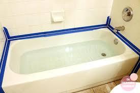 best caulk for bathtub faucet ideas