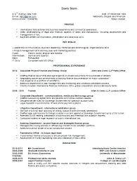 Combination Resume Templates Canadianlevitra Com