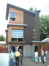 gallery of modern siding ideas timeless and elegant mid century exterior u2014 house plan modern house siding e87