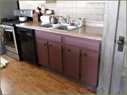 What Size Sink For 30 Inch Cabinet Bindu Bhatia Astrology