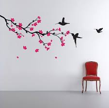 Small Picture 13 best wall decals stickers and murals images on Pinterest