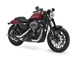 new car launches this monthNew Bikes Launching in India this November  Find New  Upcoming
