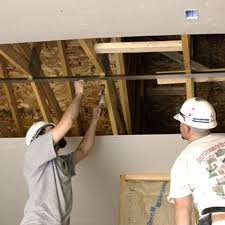 fullsize of enthralling ceilings creates s drywall tapeto carpenters install before hanging s install drywall on